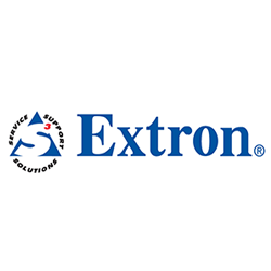 Extron Stream Hosting
