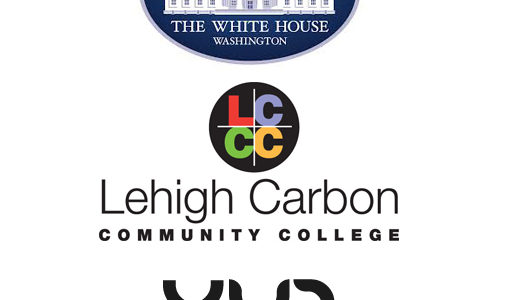 Lehigh Carbon Community College and XYZMP3© combine efforts to broadcast President Obama's Washington to Main Street Tour