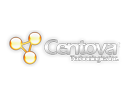 Centova Cast provides the tools you need to automate and manage your Internet radio hosting service.