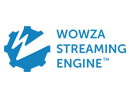 XYZ Stream Hosting host Wowza streaming servers in shared and dedicated environments.