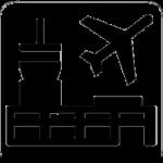 Transit Terminals