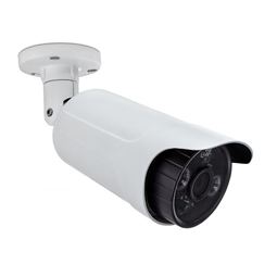XYZ STREAMHOSTING stream any rtsp enabled security IP network cameras anywhere, 24/7. No computers, encoders or special hardware required.