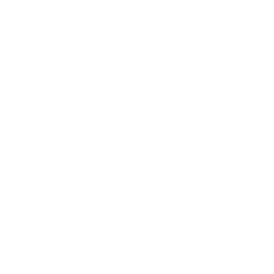 Live Streaming Experts