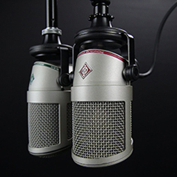 Affordable Internet Radio Stream Hosting