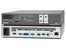 XYZ Stream Hosting provides stream hosting services for Extron SMP 111 Encoders