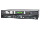 XYZ Stream Hosting provides stream hosting services for Extron SMP 351 Encoders