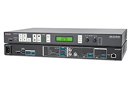 XYZ Stream Hosting provides stream hosting services for Extron SMP 352 Encoders