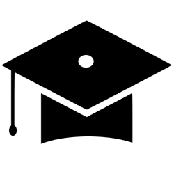 Graduation Commencement Live Streaming Services